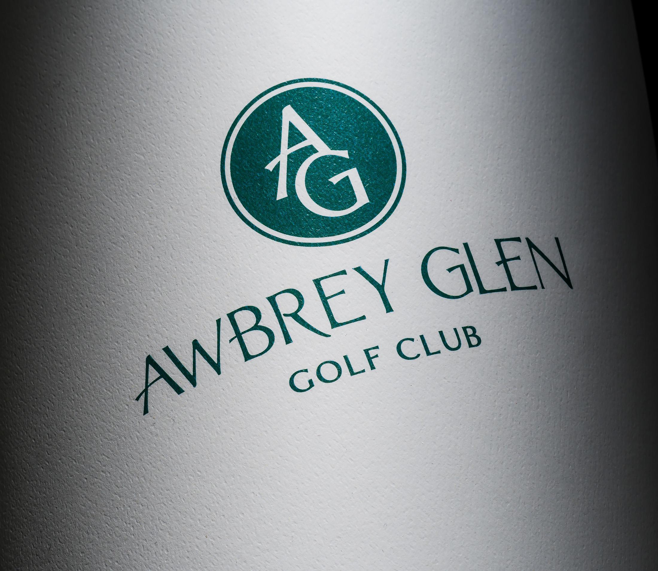 Awbrey-Glen
