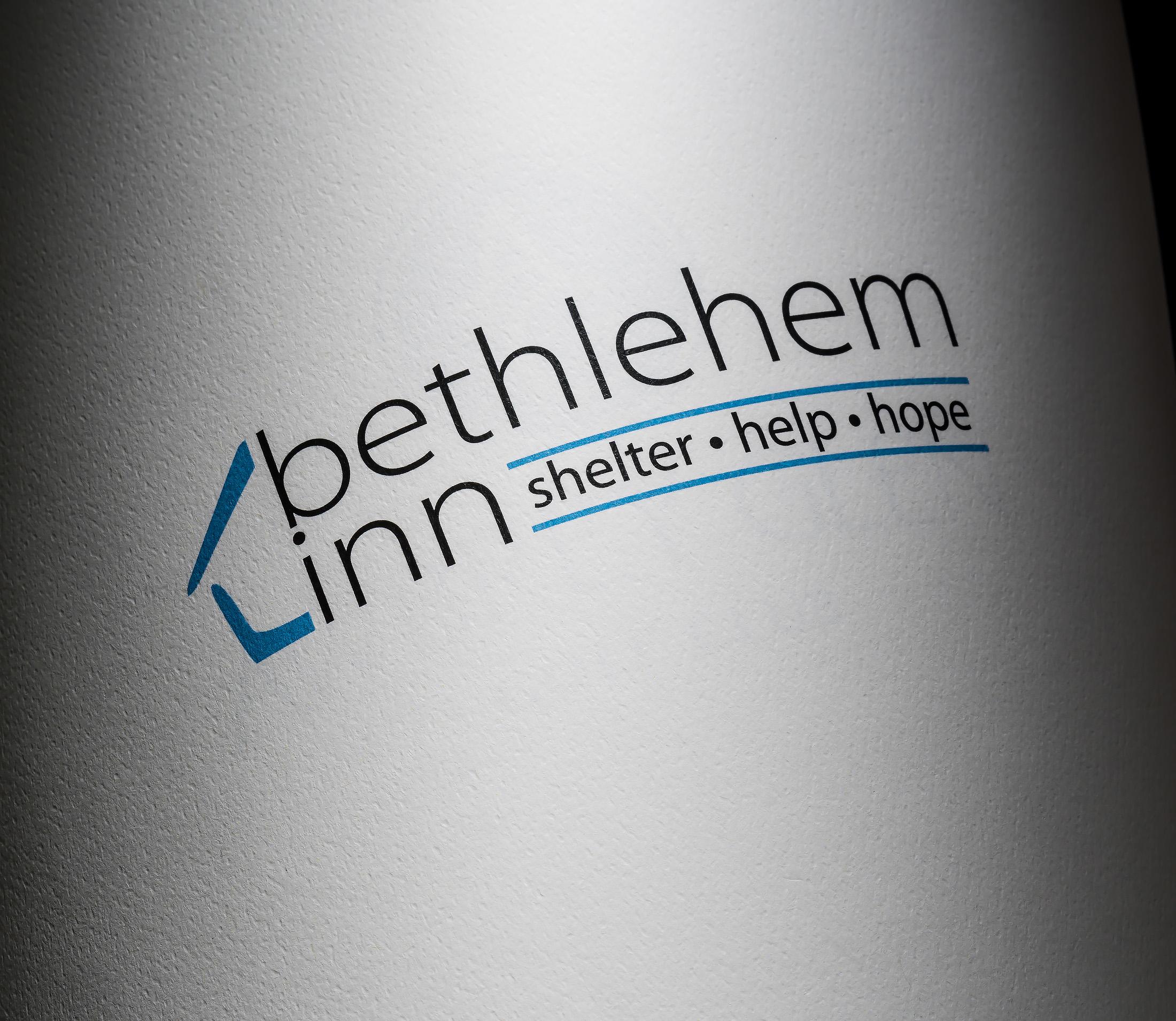 Bethlehem-Inn-2