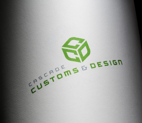 Cascade Customs & Design
