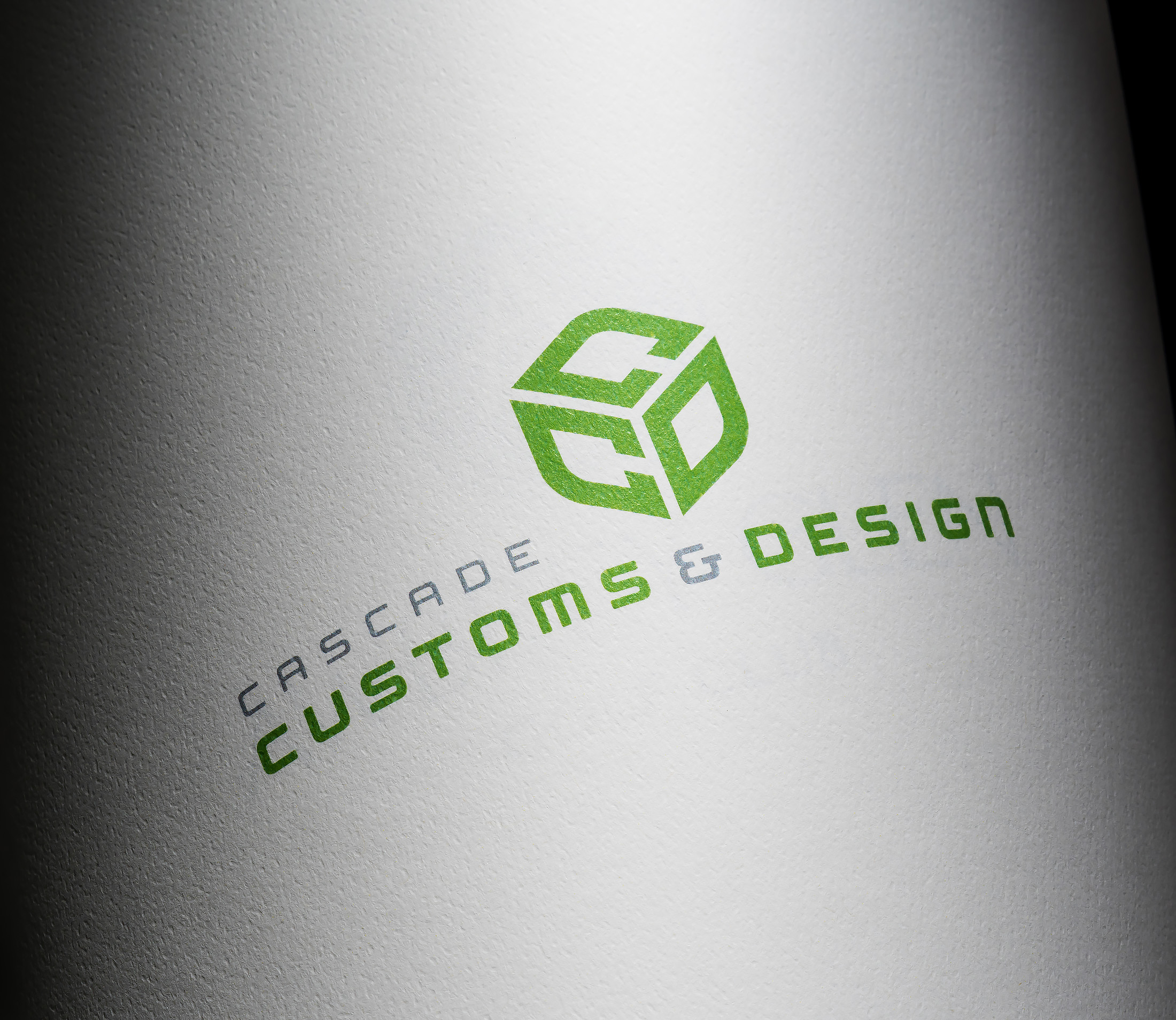 Cascade-Customs-Design