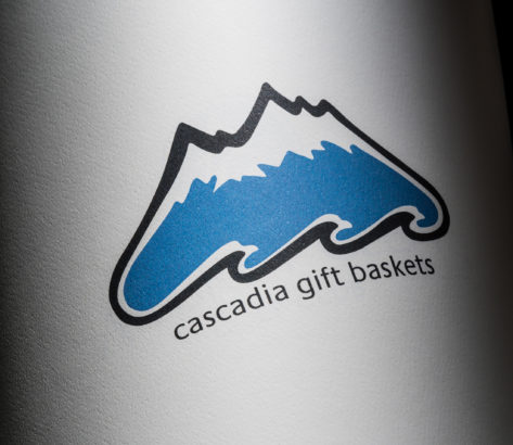 Cascadia Gift Baskets