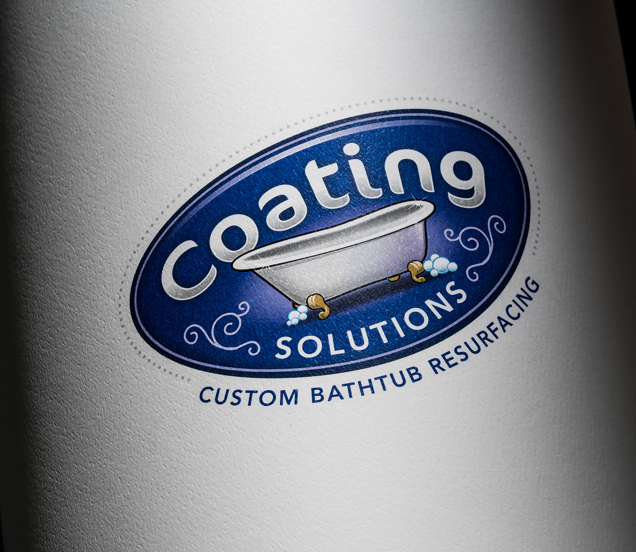 Coating Solutions