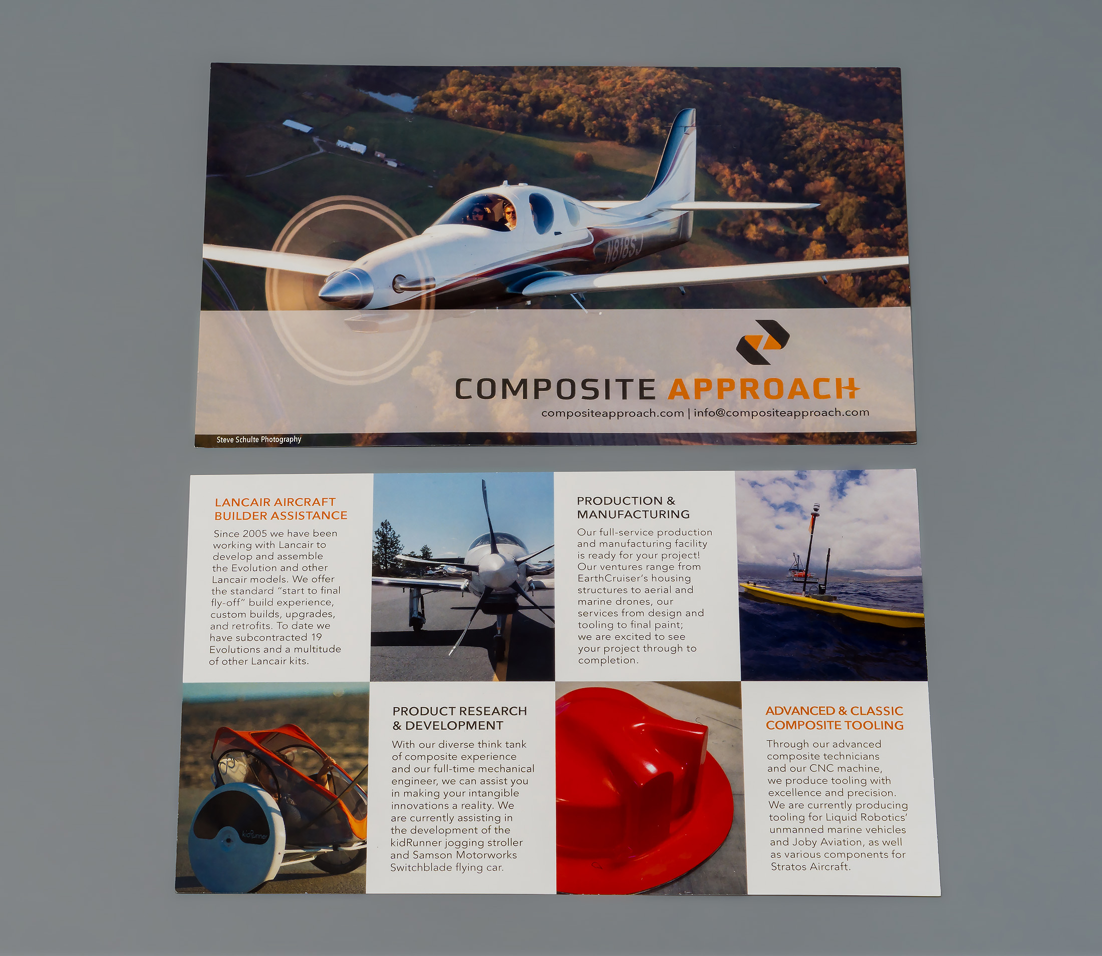 Composite-Approach-Collateral-1