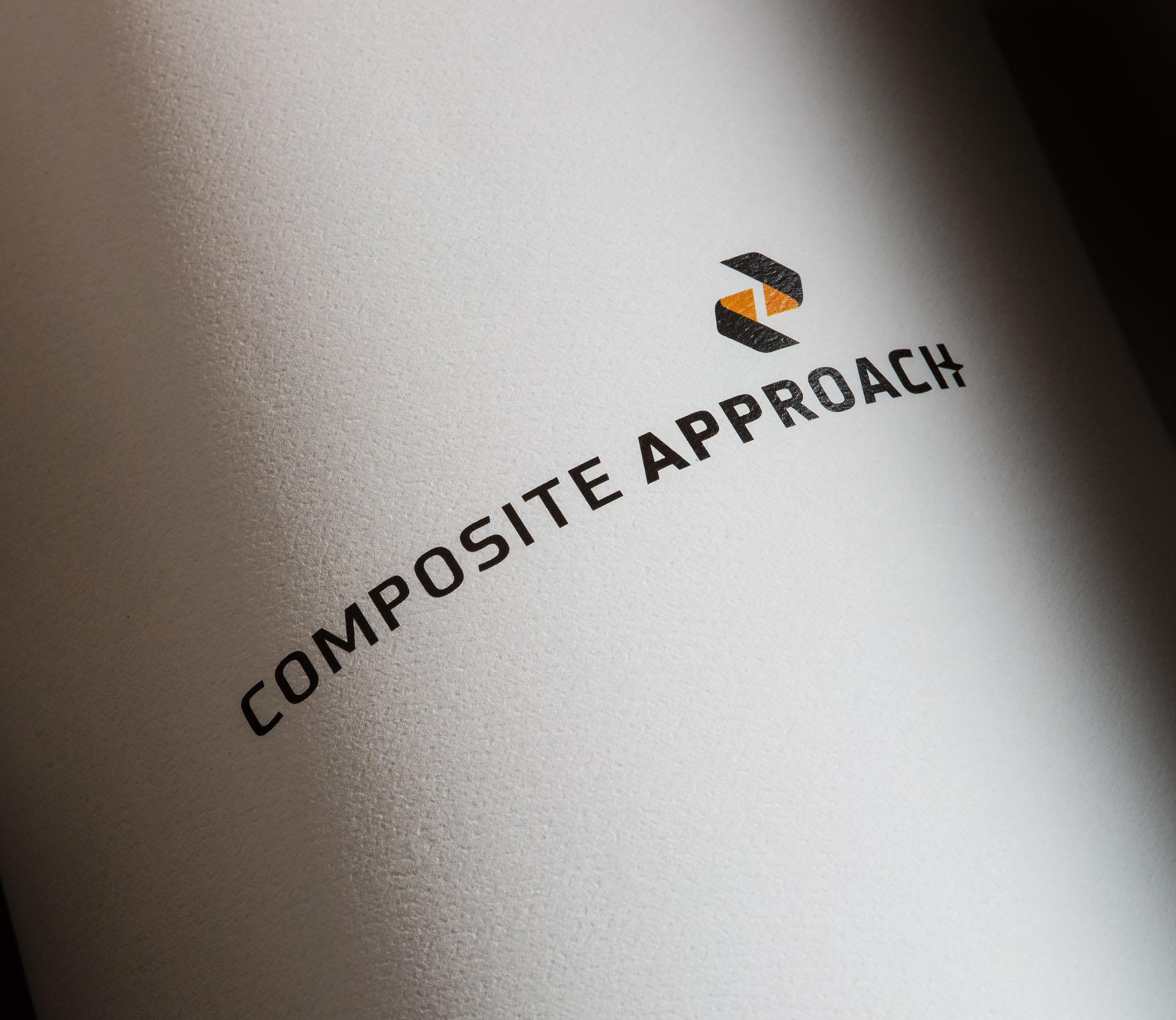 Composite-Approach-logo