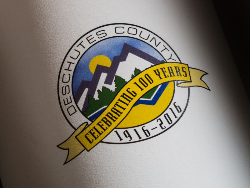 Deschutes County – Alliance for Substance Abuse Prevention