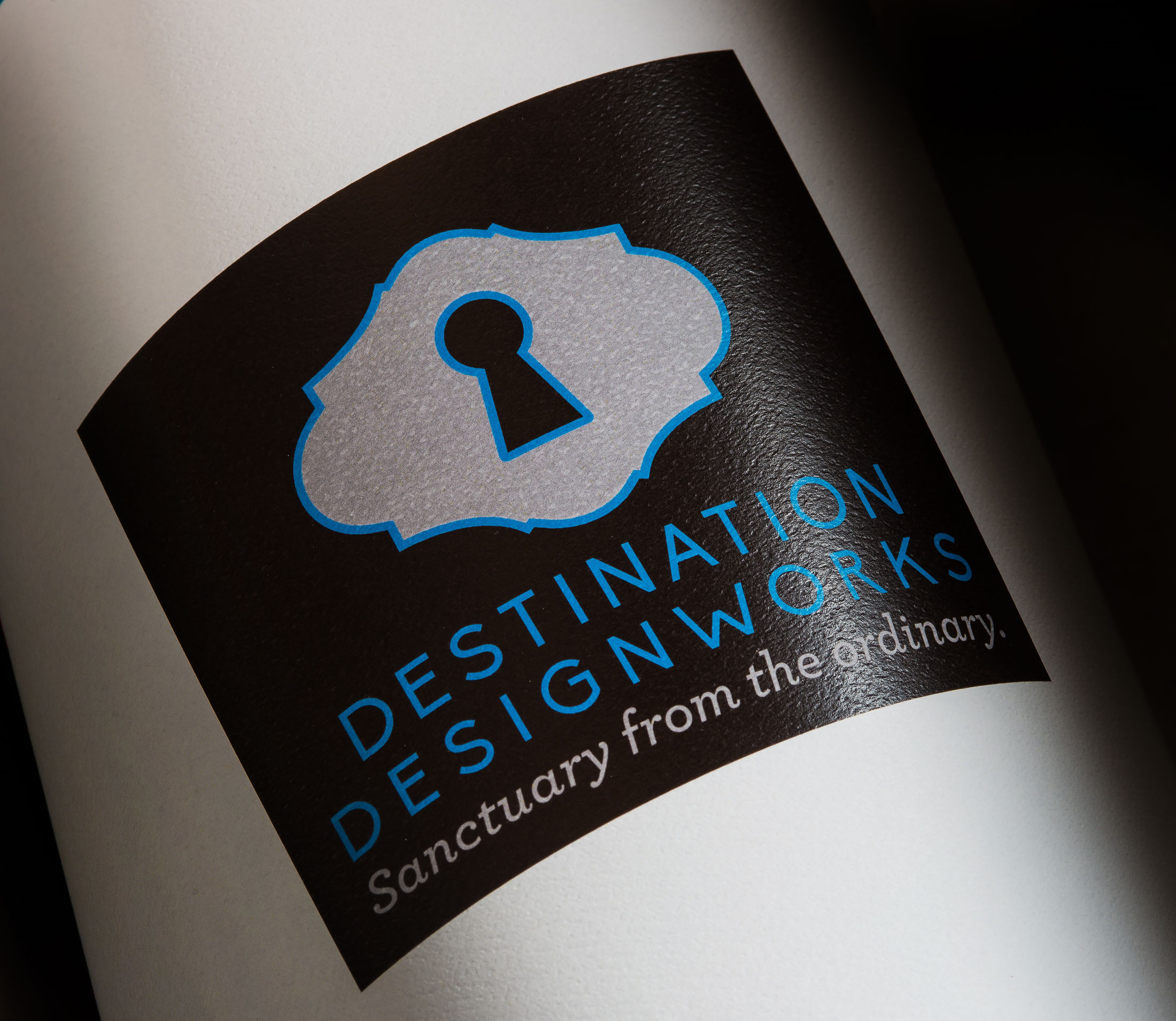 Destination Designworks