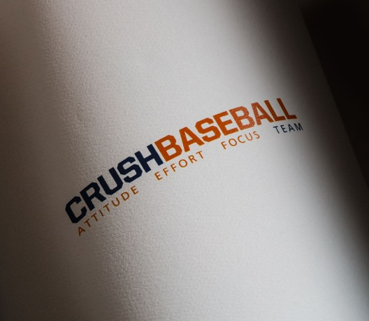 CRUSH YOUTH SPORTS