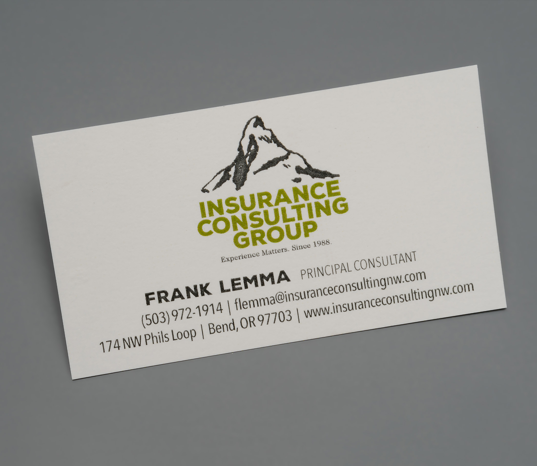 Insurance-Consulting-Group-biz-card