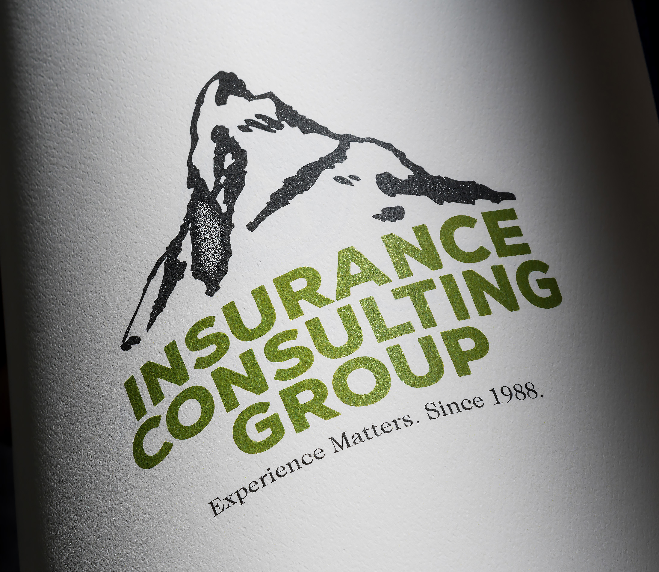 Insurance-Consulting-Group