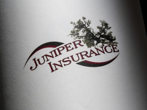 Juniper Insurance