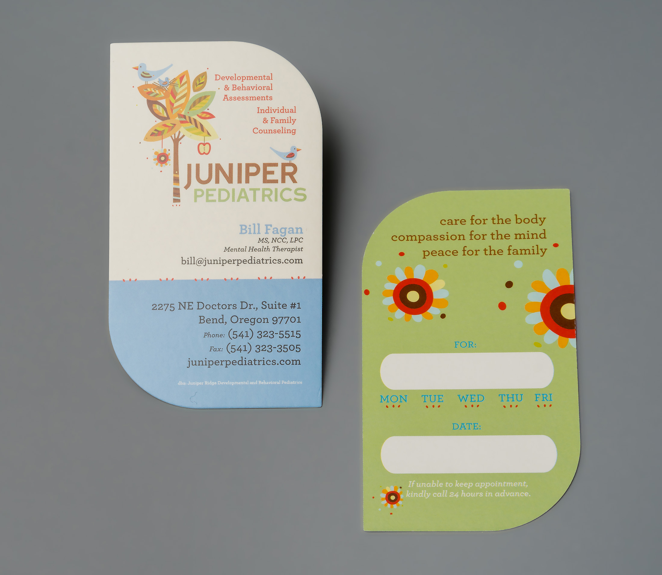 Juniper-Pediatric-biz-card