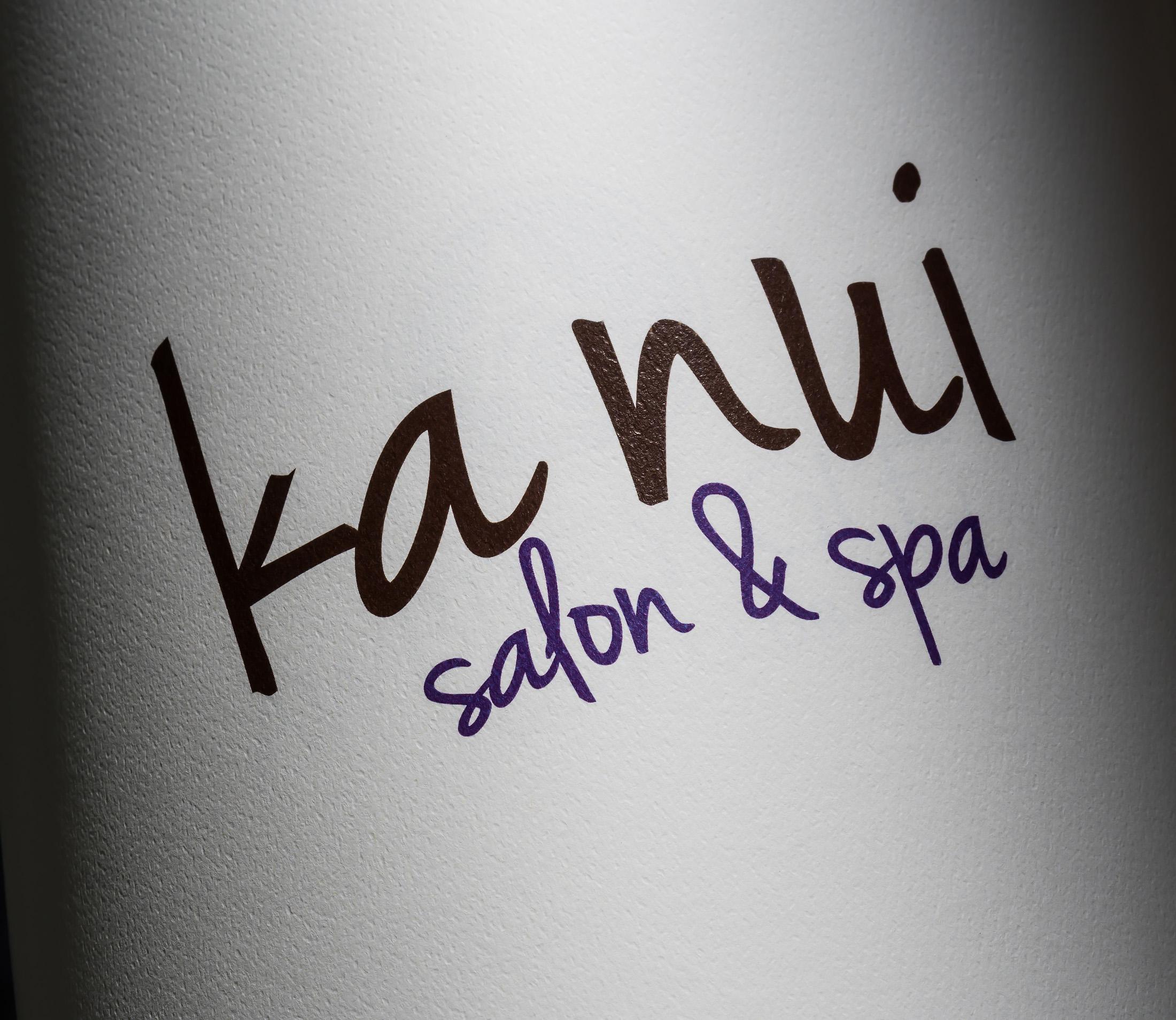 Ka-Nui-Logo