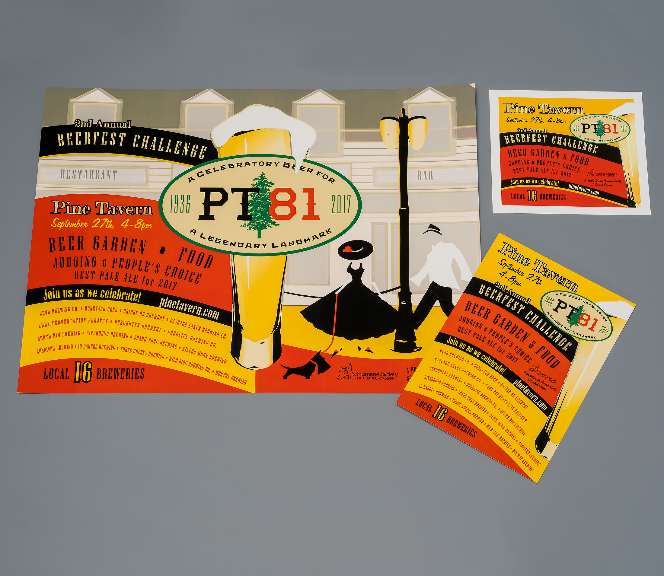Pine-Tavern-collateral-2