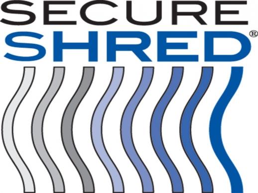 SS-Square-Color-Logo_web