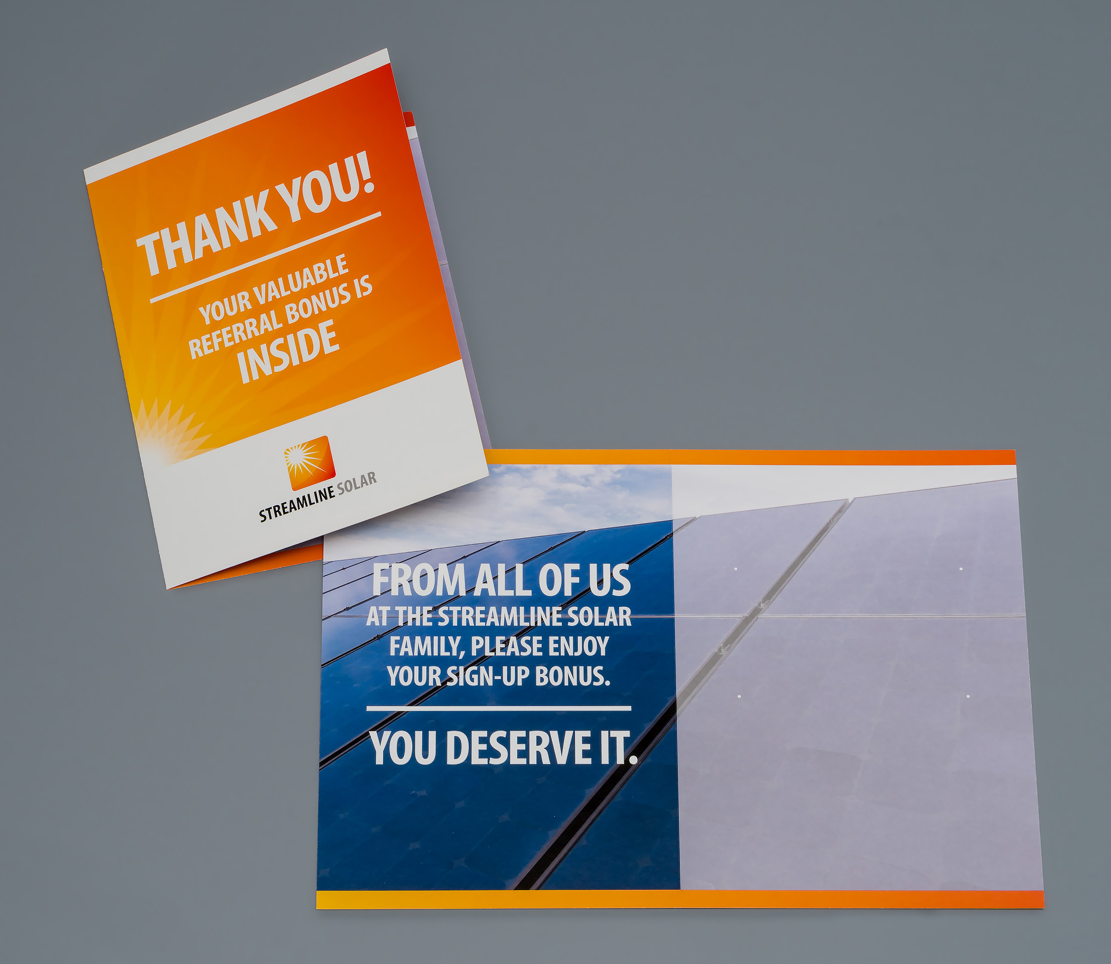 Streamline-Thank-you-cards