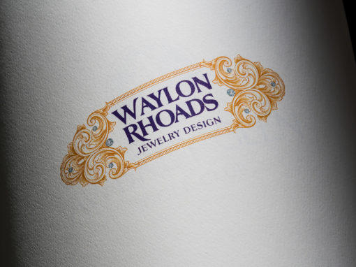 Waylon Rhoads