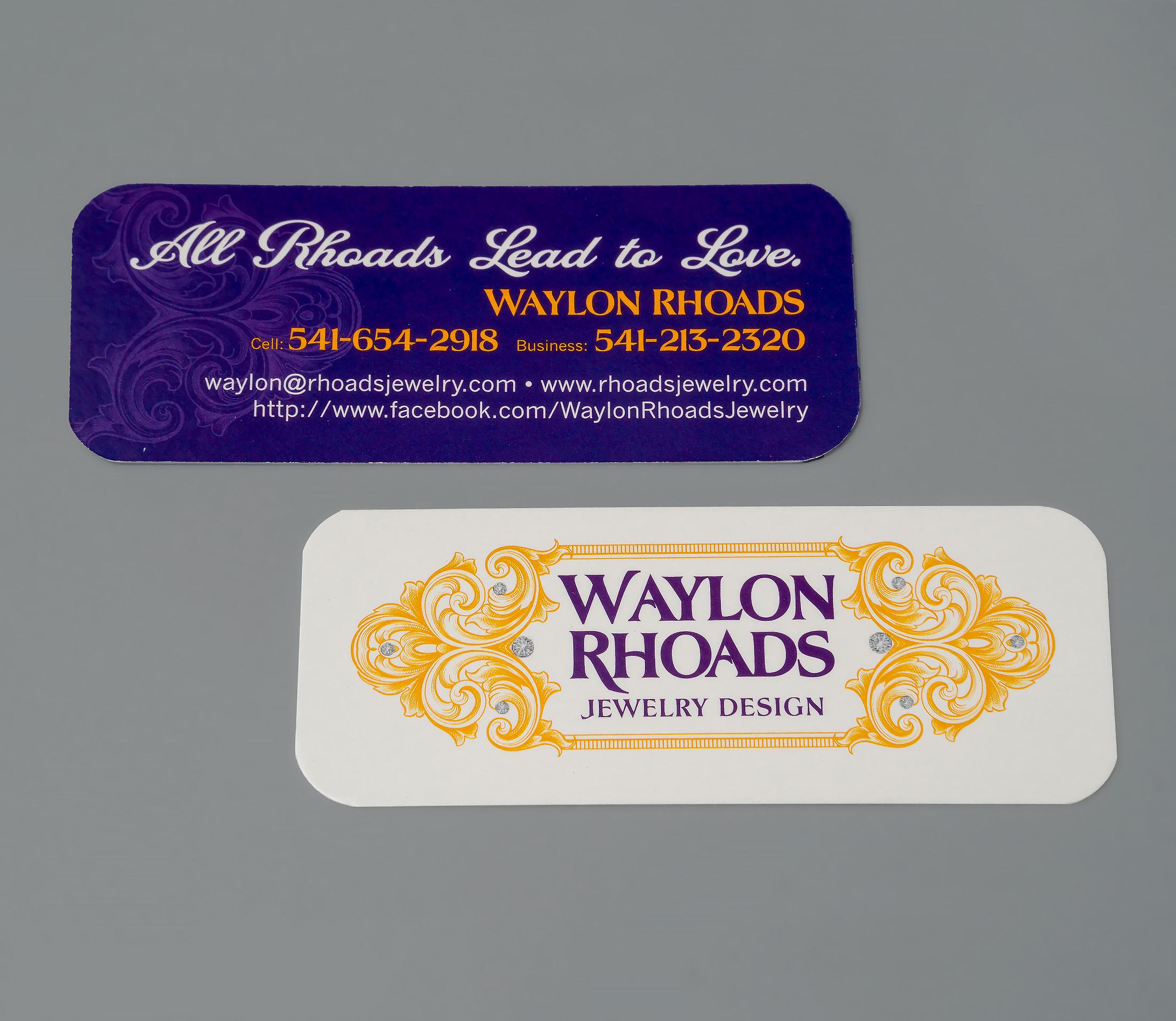 Waylon-Rhoads-card-1