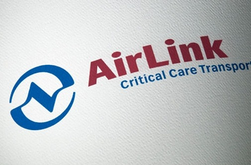 airlink-revised