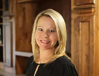 Andrea Wasilew Larson