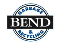 Bend Garbage