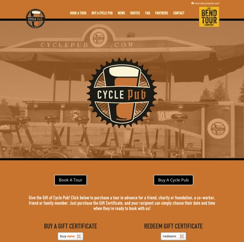 cycle-pub-home-new-500