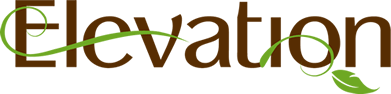 elevation-logo