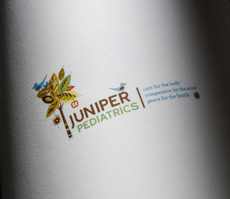 Juniper Pediatrics