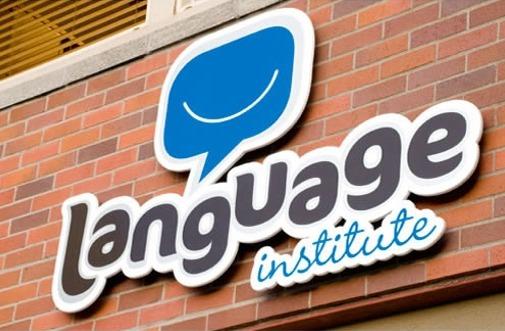 language-institute-revised