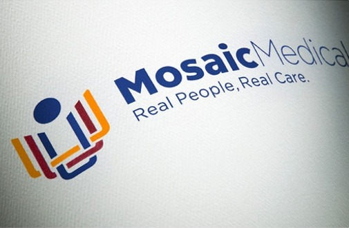 mosaic-medical-revised