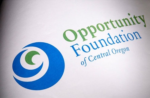 opportunity-foundation-revised