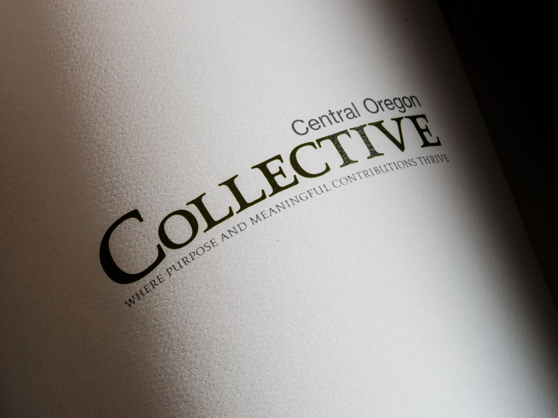 Central Oregon Collective