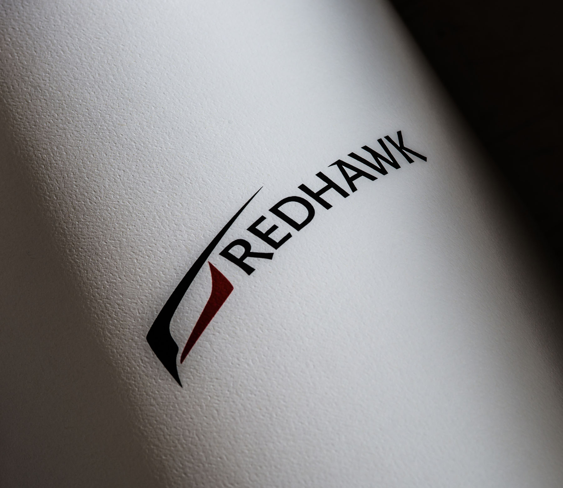 REDHAWK NETWORK SECURITY
