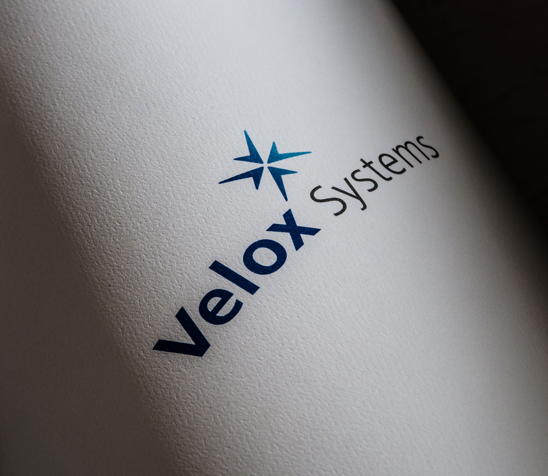 VELOX SYSTEMS