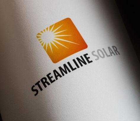 Streamline Solar