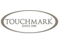 Touchmark